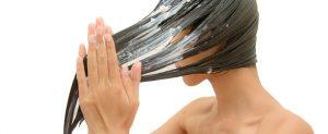 Odżywka na porost włosów