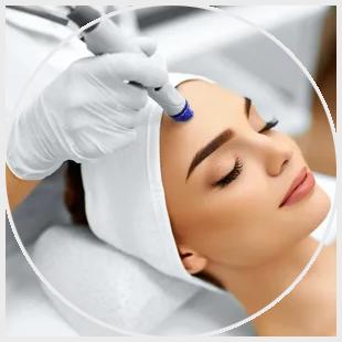 Kosmetologia medyczna